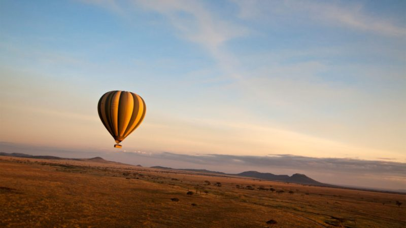 Los mejores destinos para vivir una aventura en un globo aerostático - viaje-globo-aerostatico-5