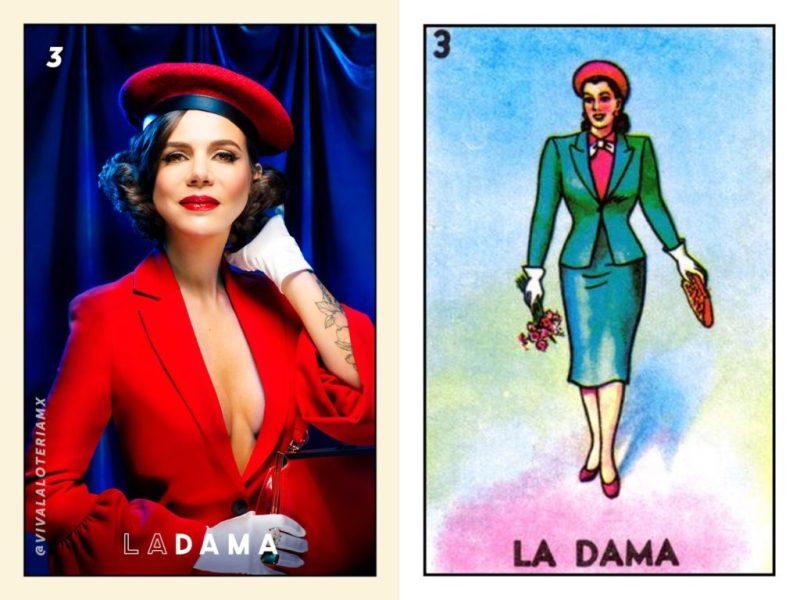El primer juego de lotería con personas y objetos reales - viva-la-loteria-mx-3