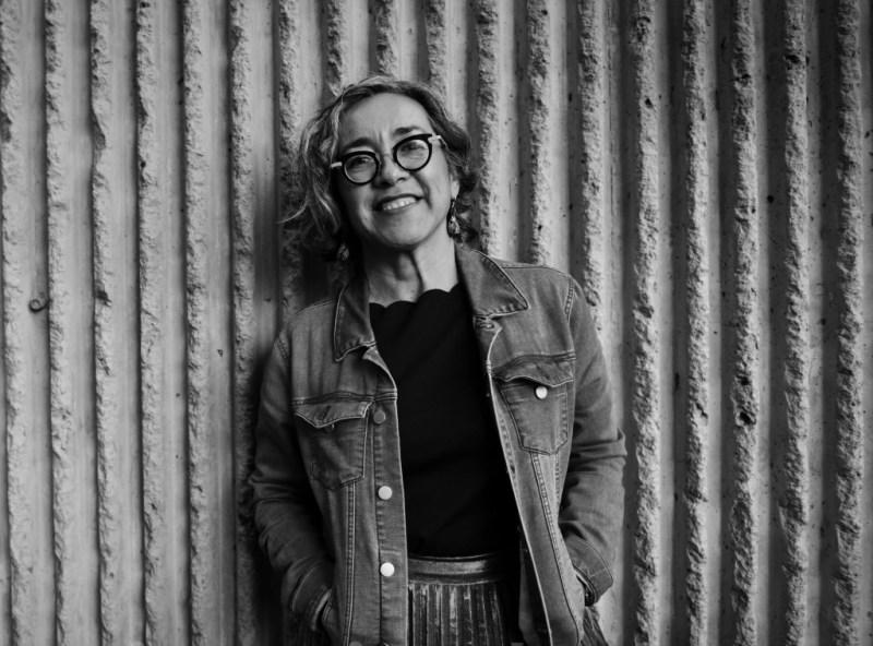 Las 10 autoras mexicanas que tienes que leer en el 2019 - 10-autoras-mexicanas-4