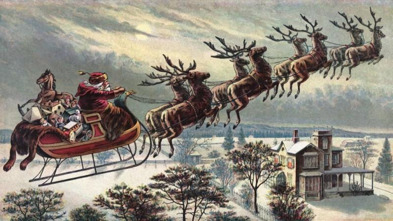 10 datos interesantes relacionados con la Navidad - 10-datos-interesantes-relacionados-con-la-navidad-1