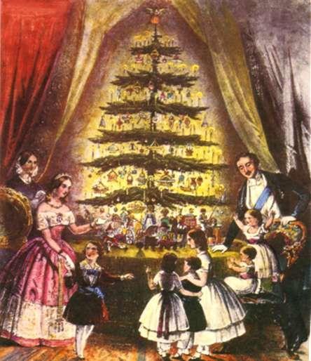 10 datos interesantes relacionados con la Navidad - 10-datos-interesantes-relacionados-con-la-navidad-6