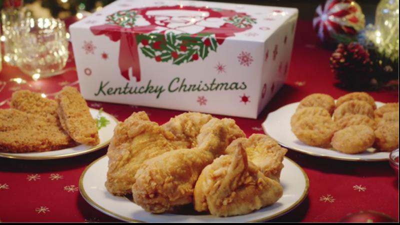 10 datos interesantes relacionados con la Navidad - 10-datos-interesantes-relacionados-con-la-navidad-7