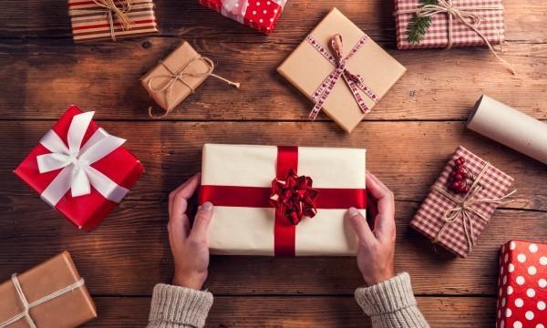 10 datos interesantes relacionados con la Navidad - 10-datos-interesantes-relacionados-con-la-navidad-8
