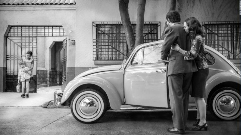 12 datos curiosos de la película Roma de Alfonso Cuarón - 9-pelicula-roma