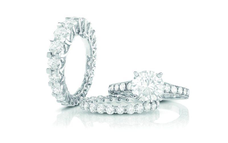 El proceso para reconocer la calidad de un diamante - berger-3
