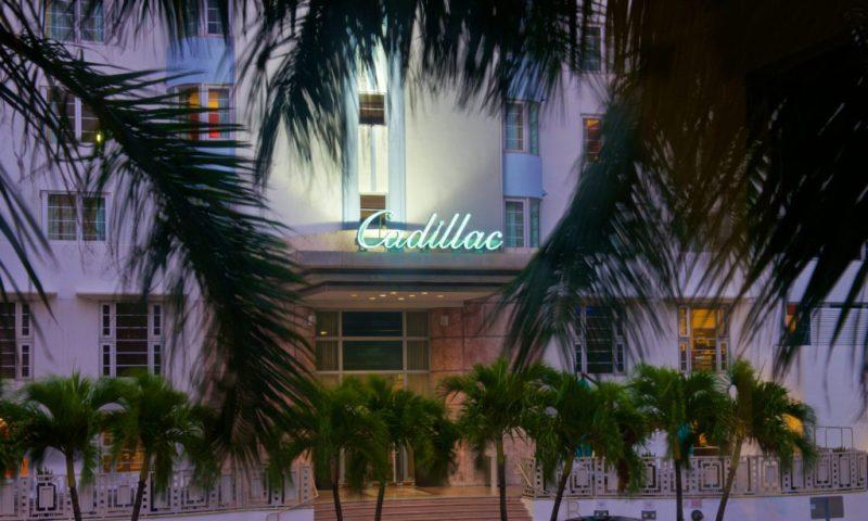 Cadillac Hotel & Beach Club se convertirá en un must en tus viajes a Miami - cadillac-hotel-_-beach-club-1