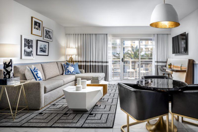 Cadillac Hotel & Beach Club se convertirá en un must en tus viajes a Miami - cadillac-hotel-_-beach-club-3-portada