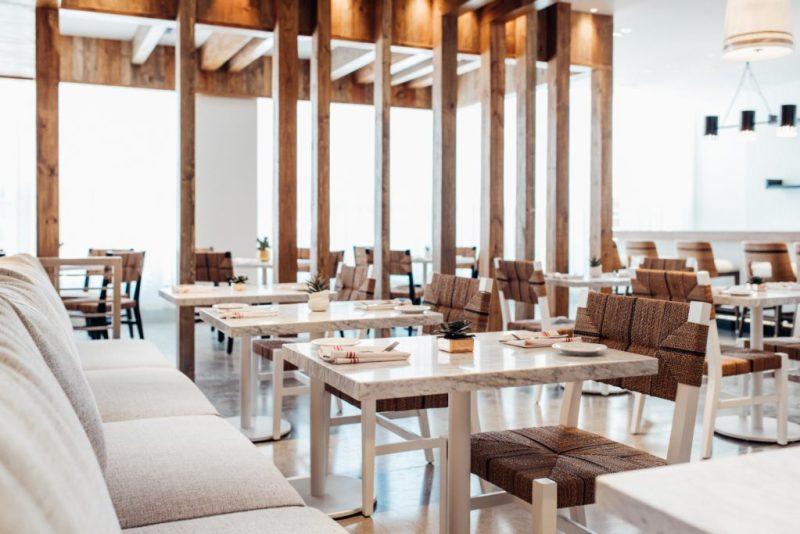 Cadillac Hotel & Beach Club se convertirá en un must en tus viajes a Miami - cadillac-hotel-_-beach-club-5