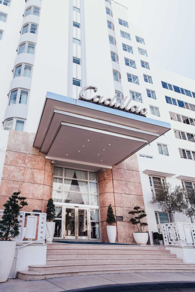 Cadillac Hotel & Beach Club se convertirá en un must en tus viajes a Miami - cadillac-hotel-_-beach-club-6