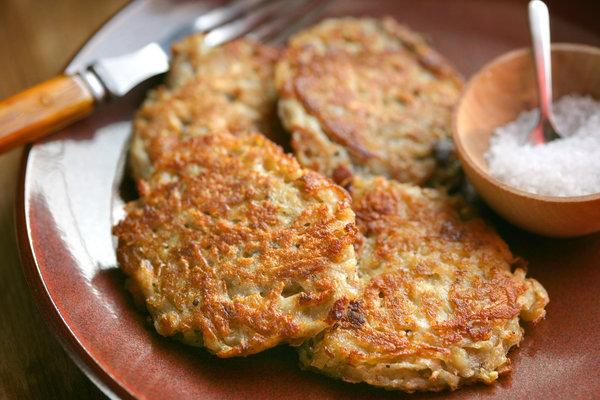 10 tips para celebrar Chrismukkah - chrismukkah_comida
