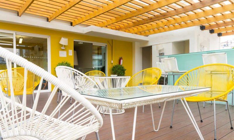 Los espacios más cool de coworking en la CDMX - coworking_urbanstation