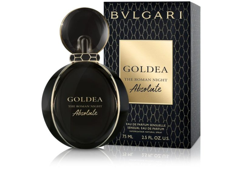 Guía de regalos para ella - goldea-the-roman-night-bvlgari