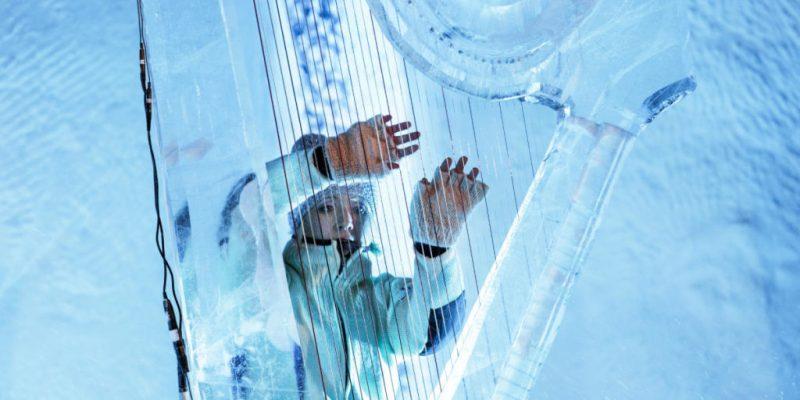 Festivales de nieve en el mundo - ice-music-festival-norway