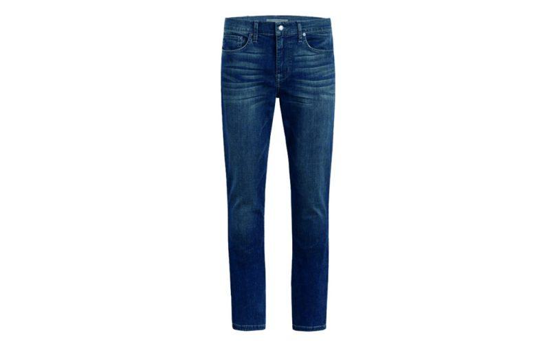 Wishlist - joes-jeans