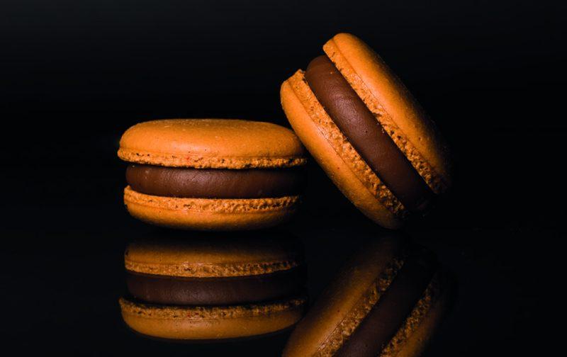 Le Macaron Boutique: alta repostería francesa - le-macaron-1