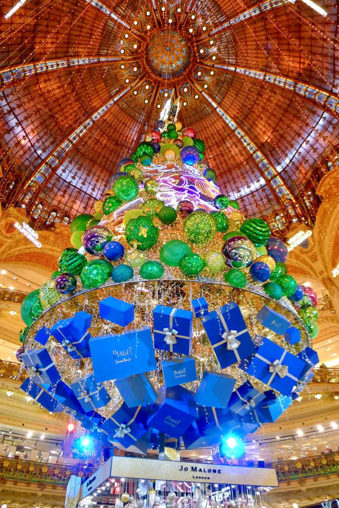 Los mejores árboles de Navidad del mundo - mejores-arboles-de-navidad-1