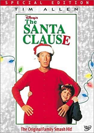 Las mejores películas de Navidad de todos los tiempos - peliculas-de-navidad-10