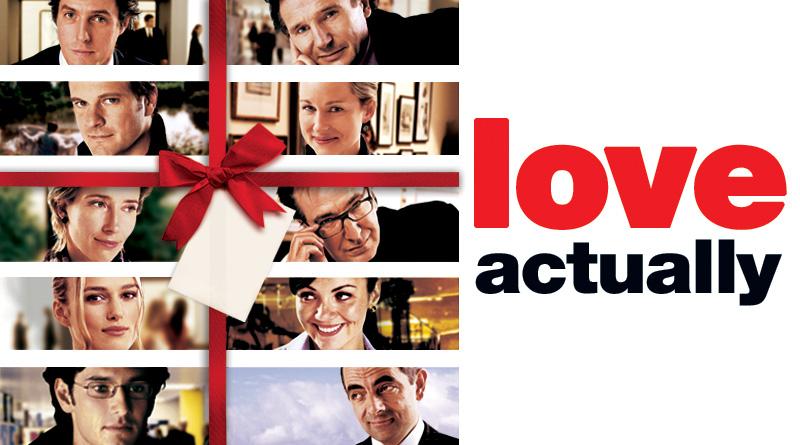 Las mejores películas de Navidad de todos los tiempos - peliculas-de-navidad-4