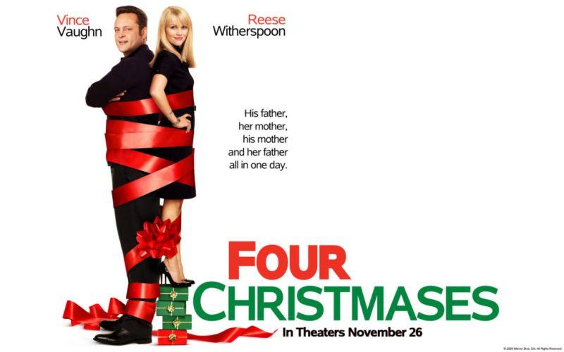 Las mejores películas de Navidad de todos los tiempos - peliculas-de-navidad-7