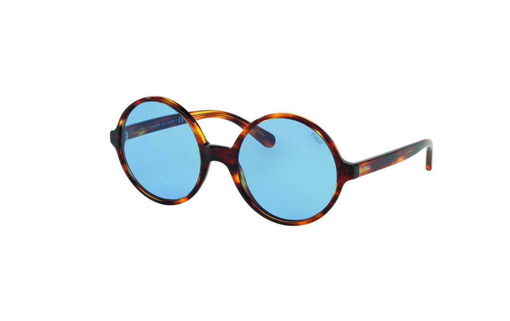 Wishlist - POLO RALPH LAUREN - LENTES