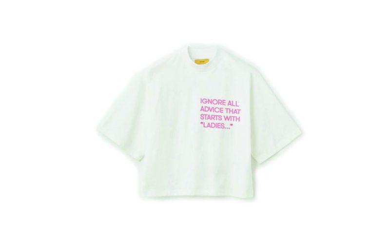 Wishlist - pyer-moss-t-shirt