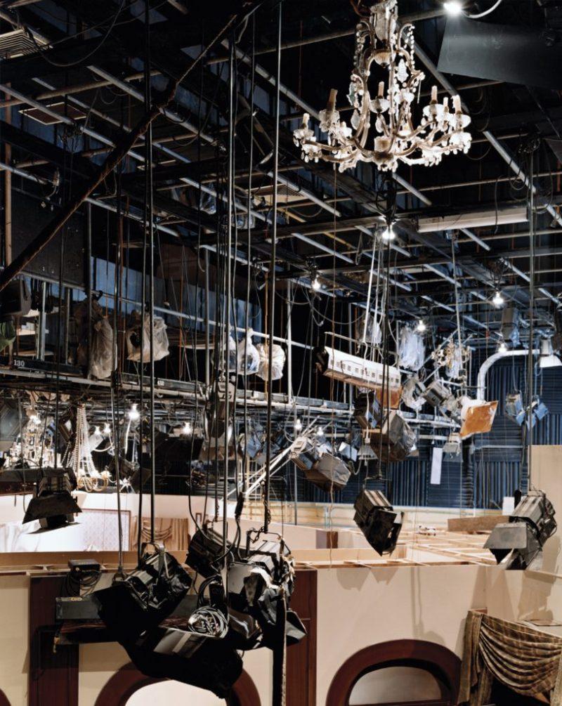 Realidad programada, la nueva exposición del Museo Jumex - realidad-programada-museo-jumex-2