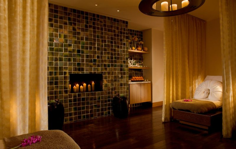 The Peninsula Chicago - the-peinsula-chigago-spa-relax