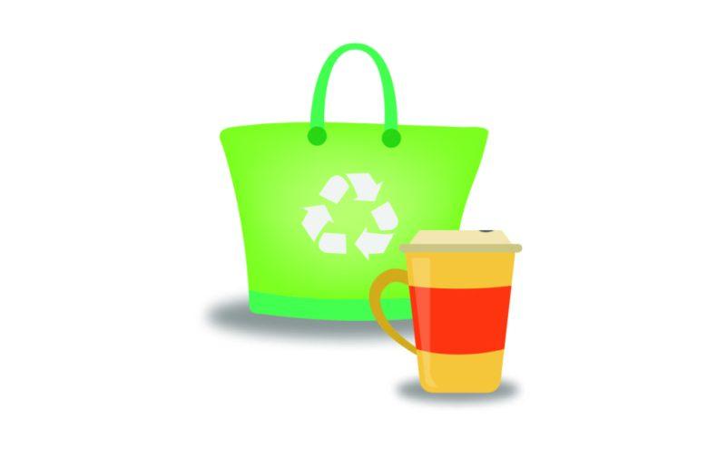 Tips para ser un consumidor responsable - tip-2-1