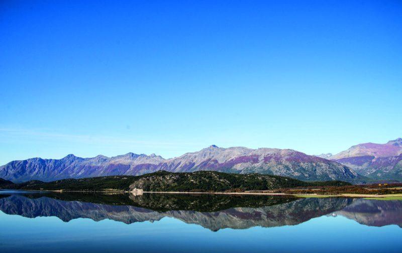 Un viaje por la icónica Carretera Austral en Chile - viaje-a-la-carretera-austral-2