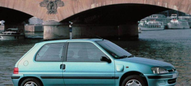 Cosas que no sabías sobre los coches eléctricos - 3-peugoet