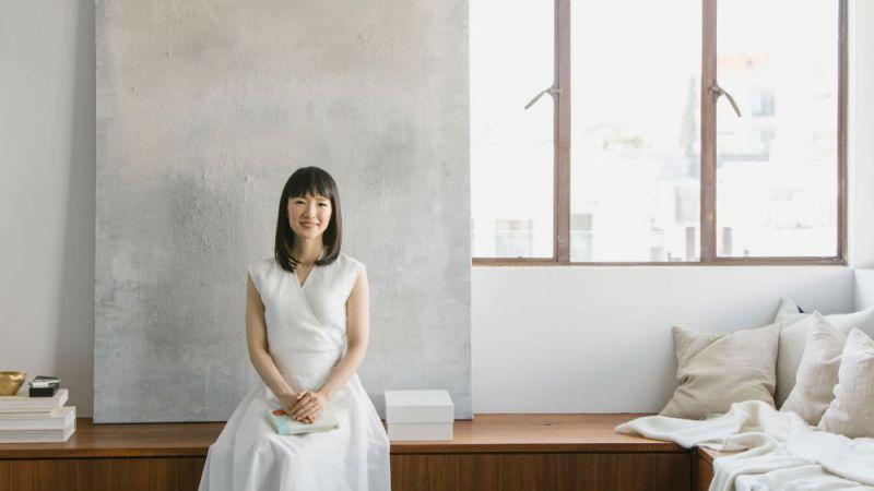 5 lecciones clave del método KonMari - 5-lecciones-clave-del-metodo-konmari-3-portada