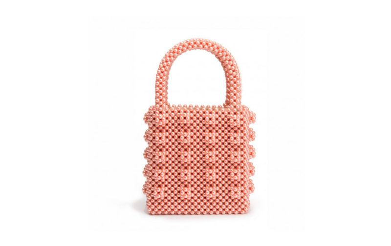 Hot stuff: las piezas que no deben faltar en tu clóset - 5-shrimps-bag