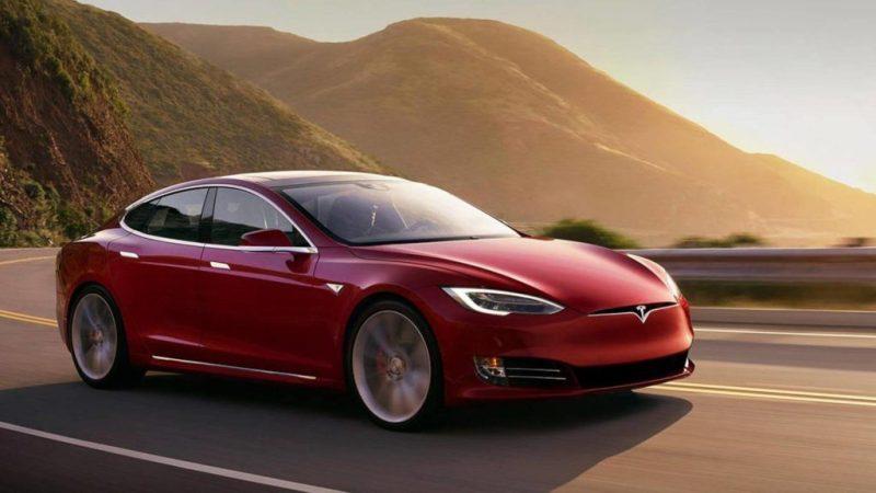 Cosas que no sabías sobre los coches eléctricos - 6-velocidad-del-coche-electrico