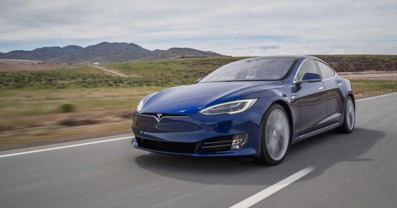 Cosas que no sabías sobre los coches eléctricos - 9-coches-electricos-pueden-recorrer-300-km