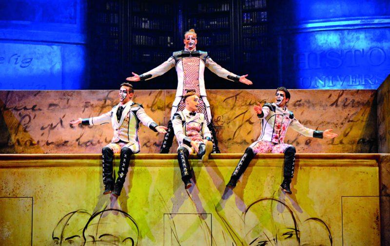Cirque du Soleil: Joyà - cirque-du-soleil-5