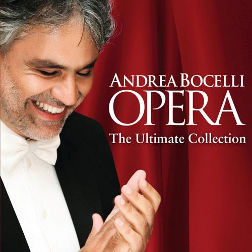 Datos que probablemente no sabías sobre Andrea Bocelli - datos-curiosos-andrea-bocelli-4