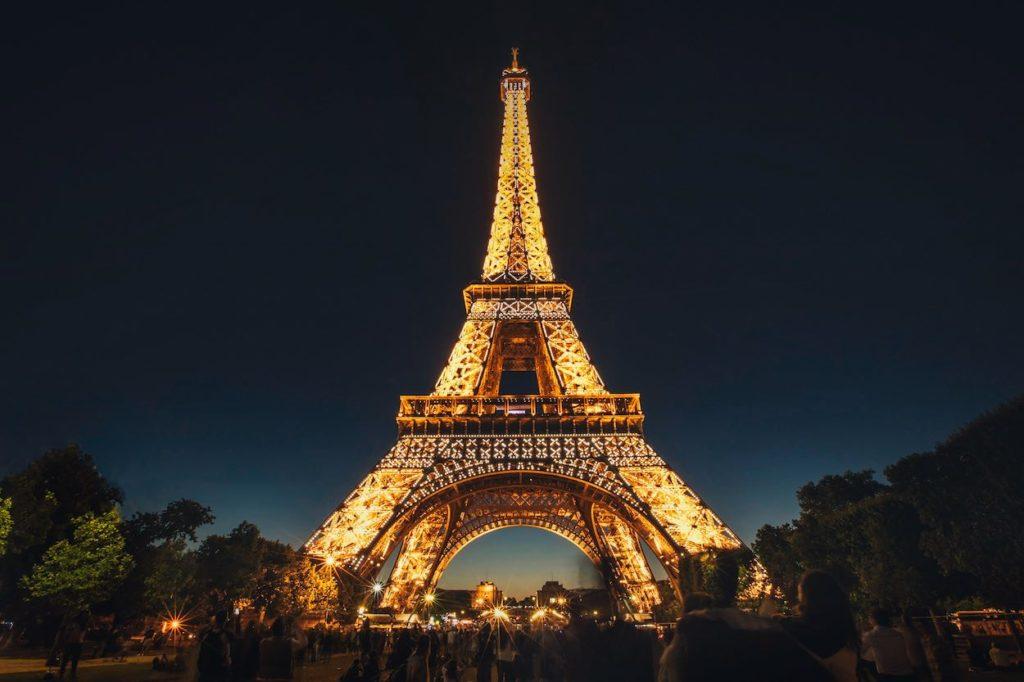 Spots para tomar las mejores fotos en París - FotosParis_PORTADA