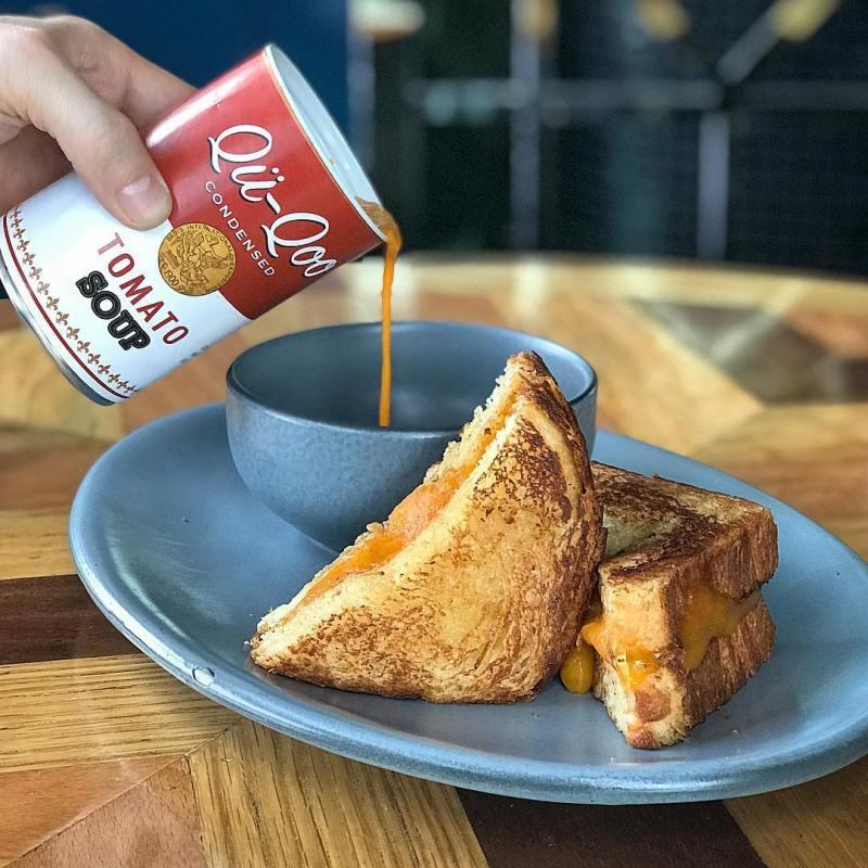 Dónde comer los mejores grilled cheese sandwiches en la CDMX - grilledcheese_quqoo