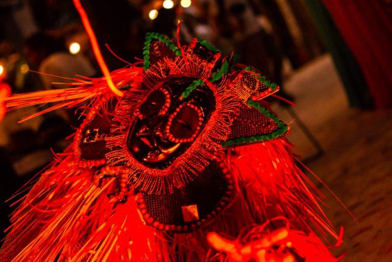 Guardians of Ek, una celebración de SoySer en Tulum - guardians-of-ek-4