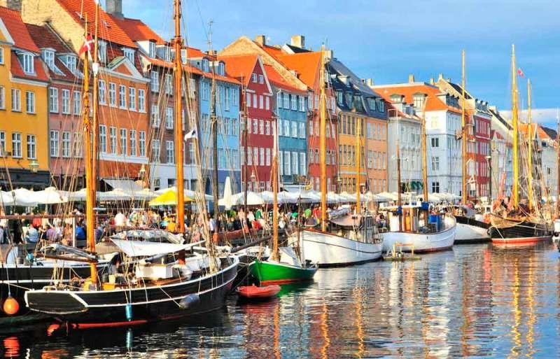 Guía para visitar Copenhague - guia-para-visitar-copenhague-1