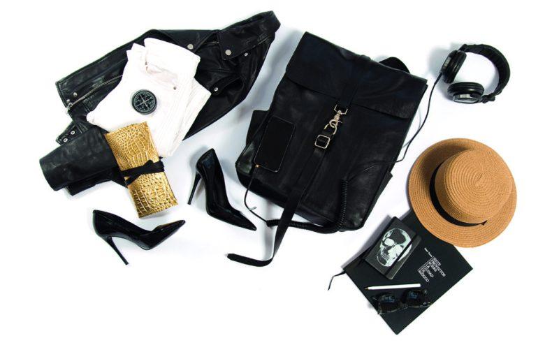 Back to the basics: marcas de bolsas artesanales mexicanas - homohabilis