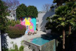 Hotel Matilda, una experiencia multisensorial en San Miguel de Allende - hotel matilda portada