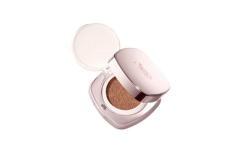 Los mejores productos de belleza - lamer-blush-makeup