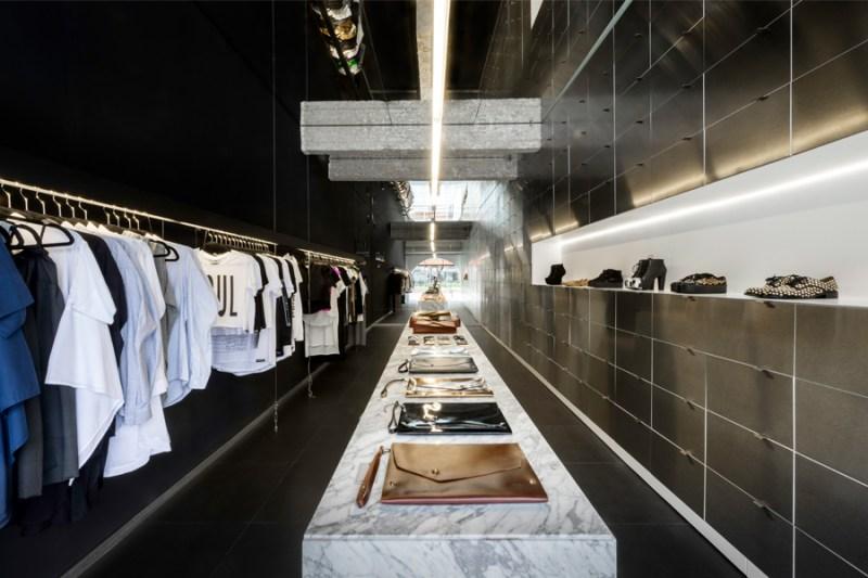 Las mejores concept stores en la CDMX - mejores-concept-stores-cdmx-stendhal-6