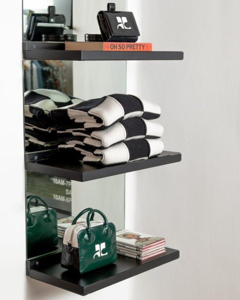 Las mejores concept stores en la CDMX - mejores-concept-stores-the-feathered-5