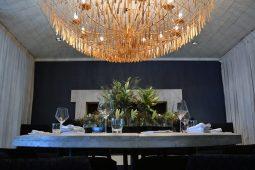 Moxi, la propuesta culinaria del Hotel Matilda - Moxi_PORTADA