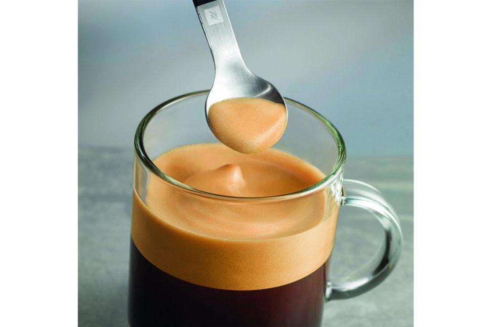 Vertuo de Nespresso, la nueva forma de tomar café - NESPRESSO-1