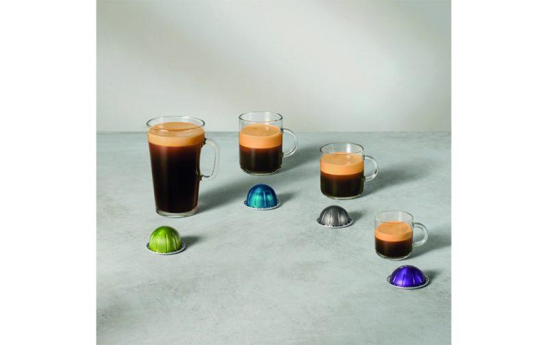 Vertuo de Nespresso, la nueva forma de tomar café - nespresso-4
