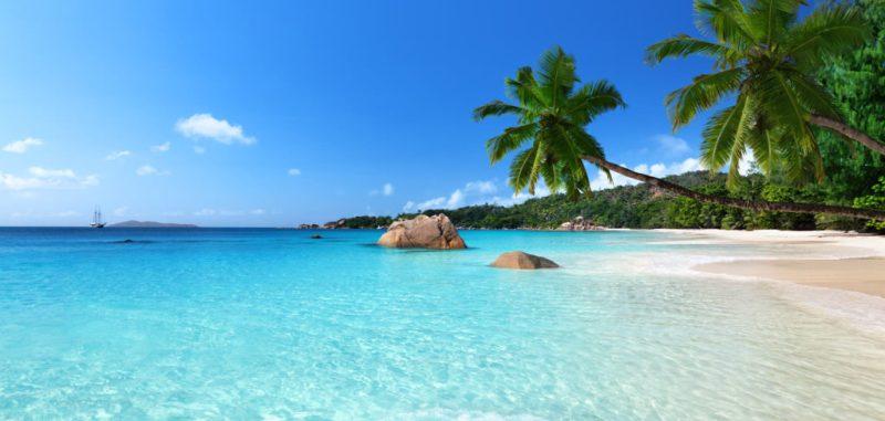 Las 7 playas más impresionantes del mundo - playas_anselazio