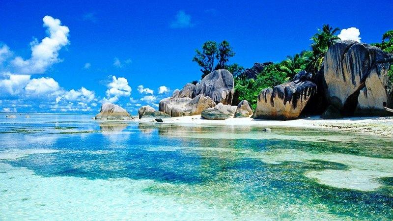 Las 7 playas más impresionantes del mundo - playas_ansesourcedargent